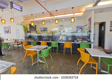 Arabic Interior Restaurant Images Stock Photos Amp Vectors