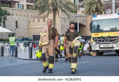 Dubai Fire Images, Stock Photos & Vectors | Shutterstock