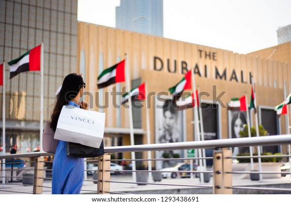 Top 10 Places to Visit in Dubai - Top Attraction - Things to do in Dubai 2021