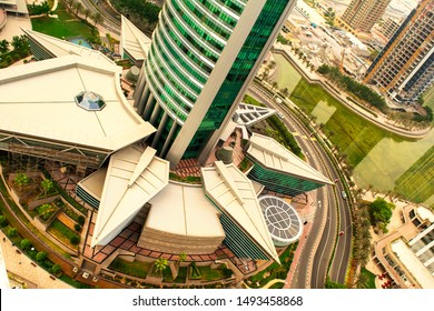Almas Tower Images, Stock Photos & Vectors   Shutterstock