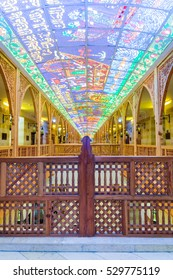 Dubai Gold Souk Images, Stock Photos & Vectors | Shutterstock