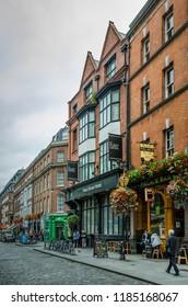 Vapaa dating sites Dublin Irlanti