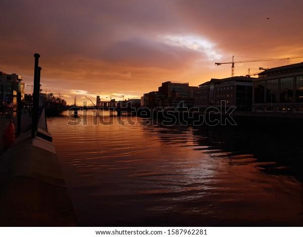 dublin-ireland-december-4-2019-600w-1587