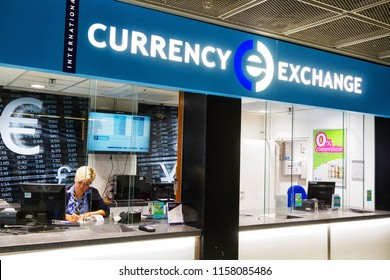 Foreign currency exchange rates in dallas tx at texas currency