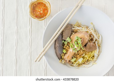 how to cook duck chinese style