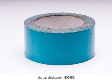 Duct Tape CU