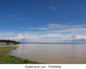 dum Lam Thap Dam
