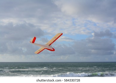 Dune Flying 2