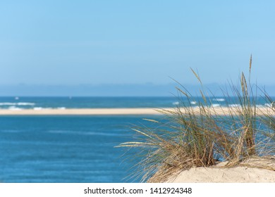 Banc Darguin Images Stock Photos Vectors Shutterstock