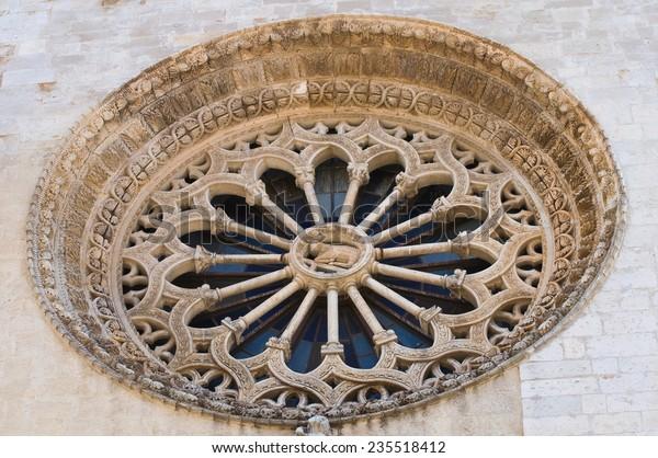 duomo-cathedral-altamura-puglia-italy-60