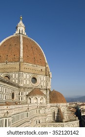 Duomo, Florence Cathedral, UNESCO World Heritage Site