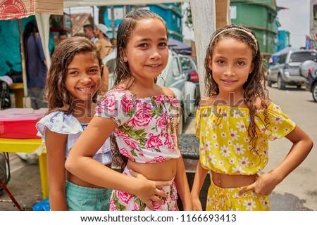 Milf Tubeporn Brazil Girls No Clothes