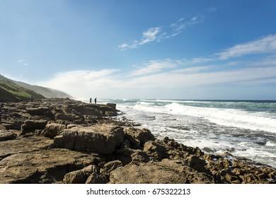 Durban North Coast