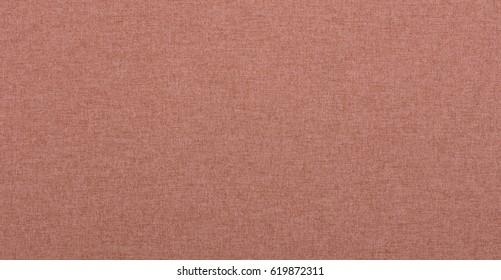 Dusk Pink fabric texture