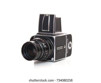Hasselblad 500cm Images, Stock Photos & Vectors | Shutterstock
