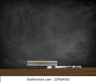 blackboard duster images stock photos vectors shutterstock