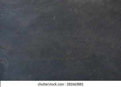 Dusty Dark Stone Texture