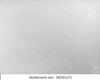 Dirty Window Stock Images Royalty Free Images Amp Vectors