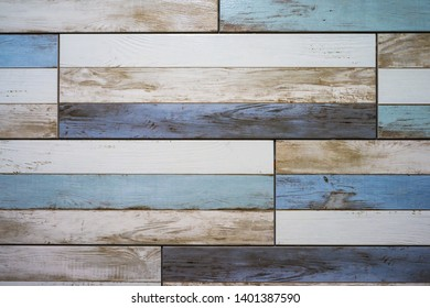 Dutch tile texture, wood imitation tile dalle, glazed tile on the wall, modern contemporary style interior concept.