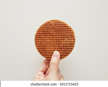 Dutch Waffles Hd Stock Images Shutterstock