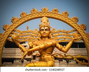 Ayyappa Images, Stock Photos & Vectors | Shutterstock