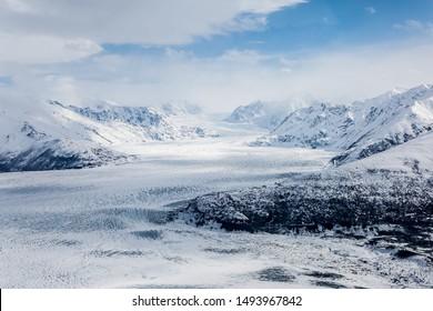 Map Alaska Stock Photos, Images & Photography | Shutterstock