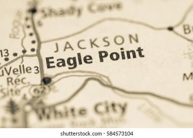 Eagle Point Oregon Images Stock Photos Vectors Shutterstock