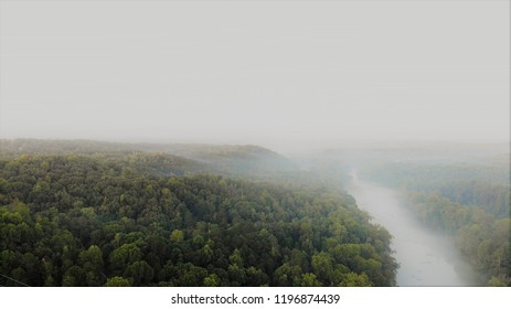 Chattahoochee River Georgia Images, Stock Photos & Vectors