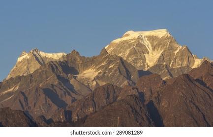 Hathi Images, Stock Photos & Vectors | Shutterstock