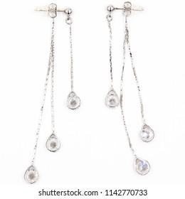 earrings for all women