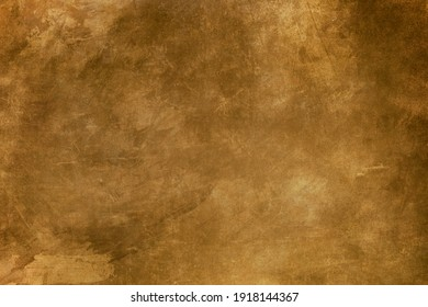 Earth colored grunge backdrop or texture