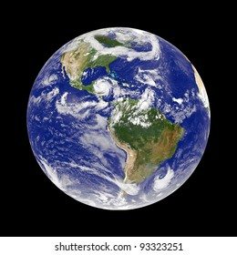 Black Earth Images Stock Photos Vectors Shutterstock