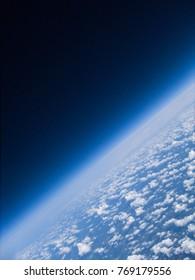 Weather Balloon Images, Stock Photos & Vectors | Shutterstock