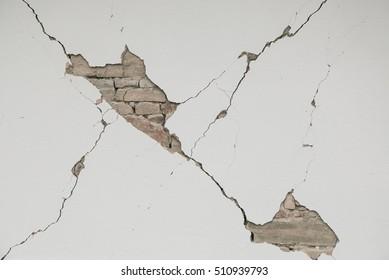 Earthquake effects
