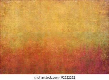 earthy background picture and design element