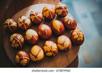 Easter, easter Easter cake, Easter eggs