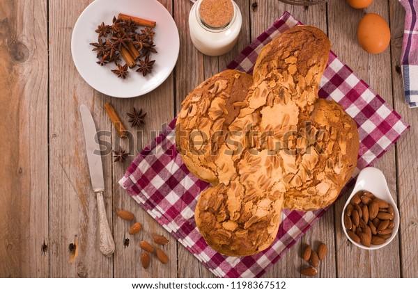 easter-dove-bread-colomba-pasquale-600w-