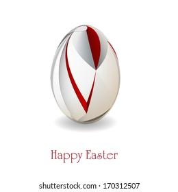 easter eggs, easter bunny,