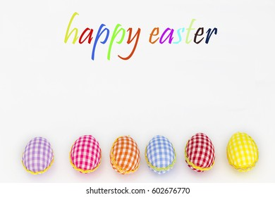 easter, eggs, easter eggs, easter egg, egg decoration spring, colorful, colored,  painted, background, fast, bejeweled, symbol, festiv, party