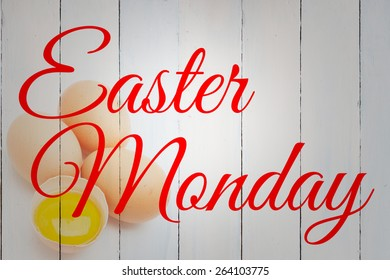 Image result for easter monday images