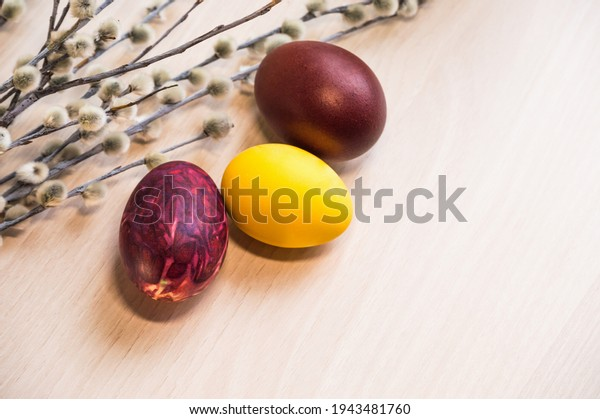 easter-still-life-colorful-painted-600w-