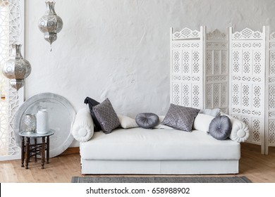 Moroccan Decor Stock Photos, Images & Photography | Shutterstock