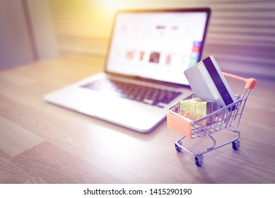 easy to payment shoping online