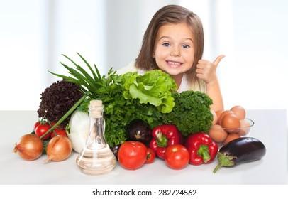 Eat, food, kid.