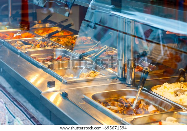 Prime Eat Much You Like Chinese Buffet Stock Photo Edit Now Download Free Architecture Designs Itiscsunscenecom