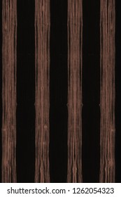ebony africa wood structure texture backdrop wall paper high size