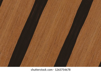 ebony africa wood structure texture backdrop surface wallpaper