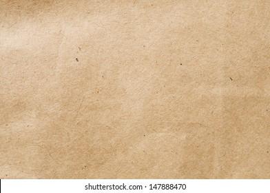 Eco paper background