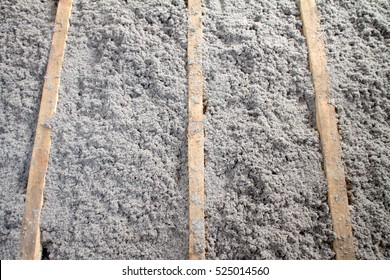 eco-friendly cellulose insulation for walls for floors recycled newsprint warm house heat preservation and energy saving