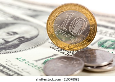 economic growth and the appreciation of the stability of the dollar, the global currency closeup